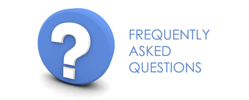 Terrarium TV Frequently Asked Questions – Download Terrarium